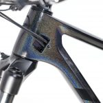 Bicicleta TSW Full Quest | Advanced GX (Full Suspension) 13