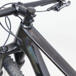 Bicicleta TSW Full Quest | Advanced GX (Full Suspension) 11