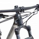 Bicicleta TSW Full Quest | Advanced GX (Full Suspension) 10