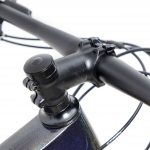 Bicicleta TSW Full Quest | Advanced GX (Full Suspension) 9