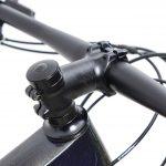 Bicicleta TSW Full Quest | Advanced GX (Full Suspension) 5