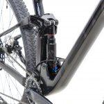 Bicicleta TSW Full Quest | Advanced GX (Full Suspension) 17