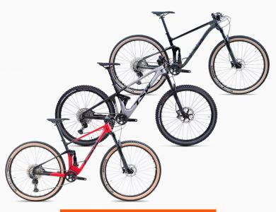 Por que quem pedala vive mais?